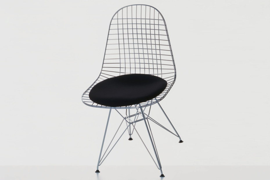 Wire Chair DKR- 5
