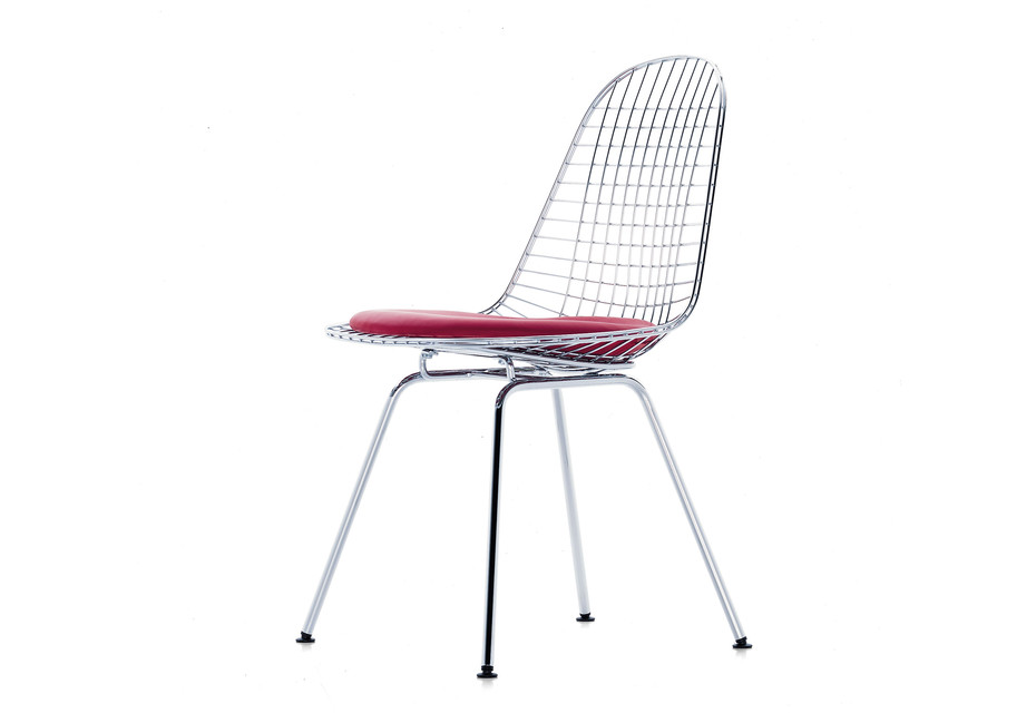 Wire Chair DKX- 5