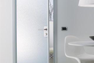 MADRAS® per porte alluminio vetro  von  Vitrealspecchi