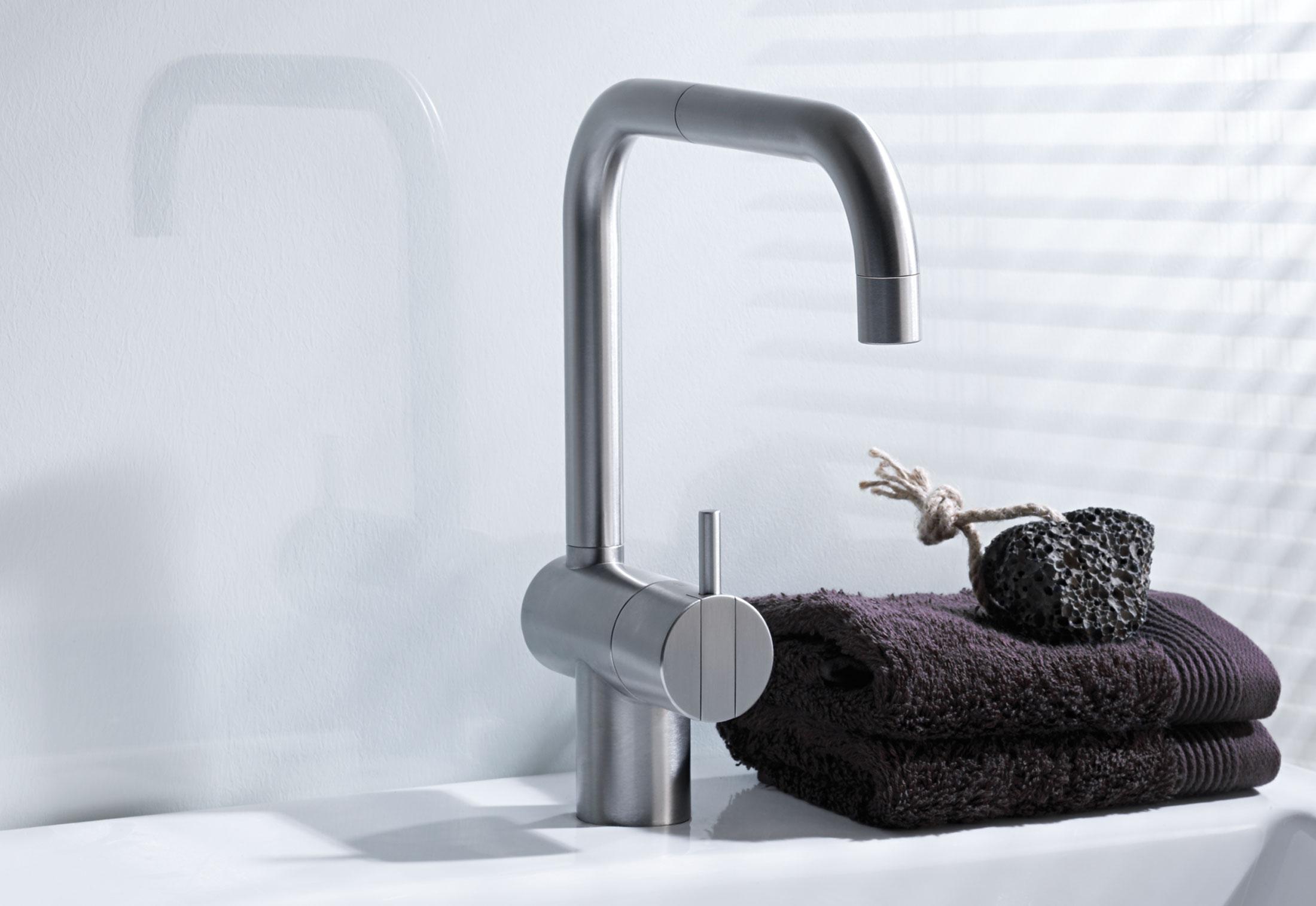 kv1 by vola stylepark. Black Bedroom Furniture Sets. Home Design Ideas