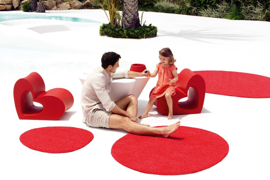 Agatha rug