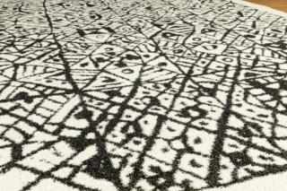 Azulejo rug  by  VONDOM