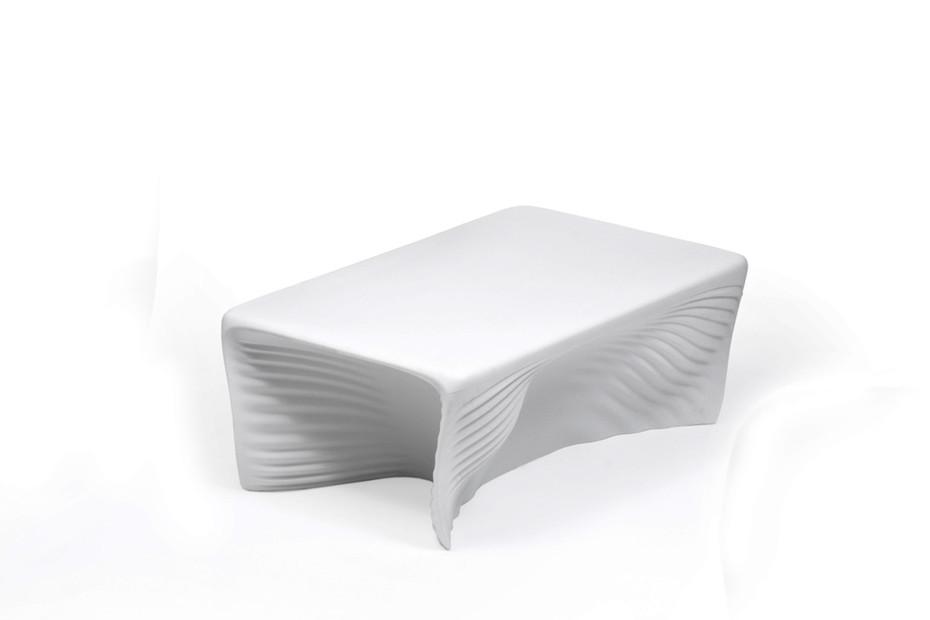 Biophilia coffee table