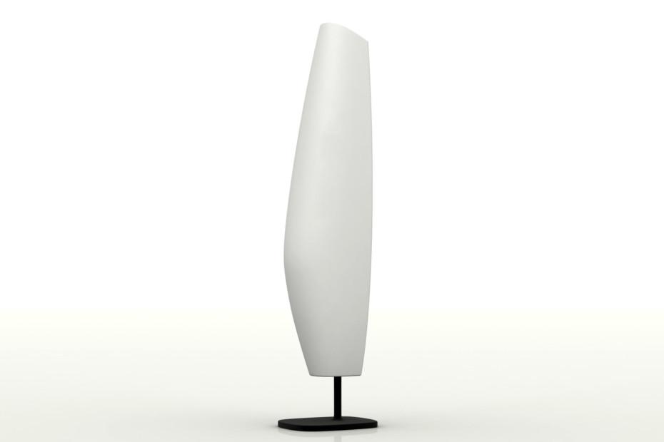Blanca base lamp