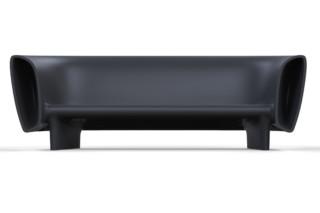 Bum Bum sofa  by  VONDOM