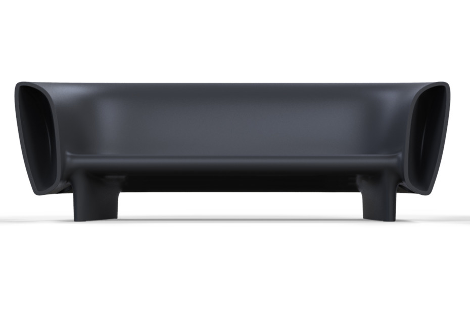 Bum Bum Sofa
