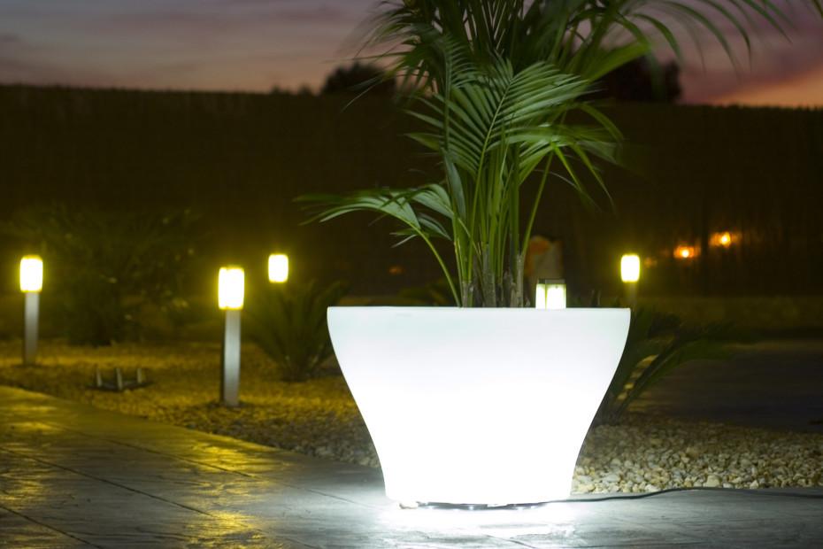 Centro Alto Llum