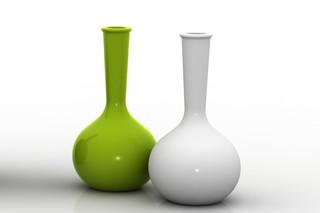 Chemistubes small  by  VONDOM