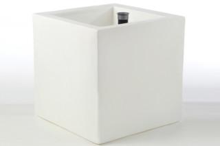 Cubo  by  VONDOM