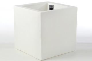 Cubo  von  VONDOM