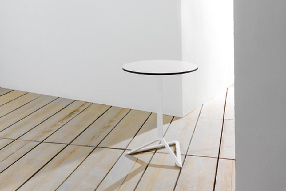 Delta table