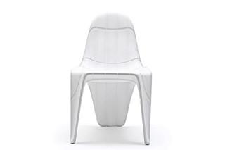 F3 Stuhl  von  VONDOM