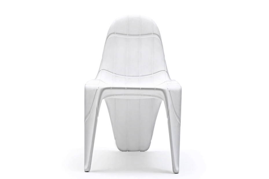 F3 Chair