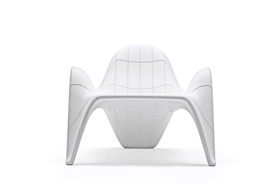 F3 lounger