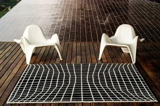 F3 Teppich  von  VONDOM