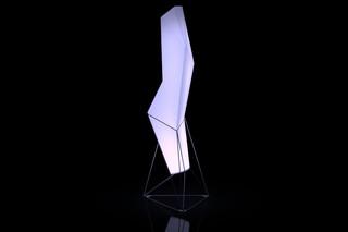 FAZ Lamp  by  VONDOM