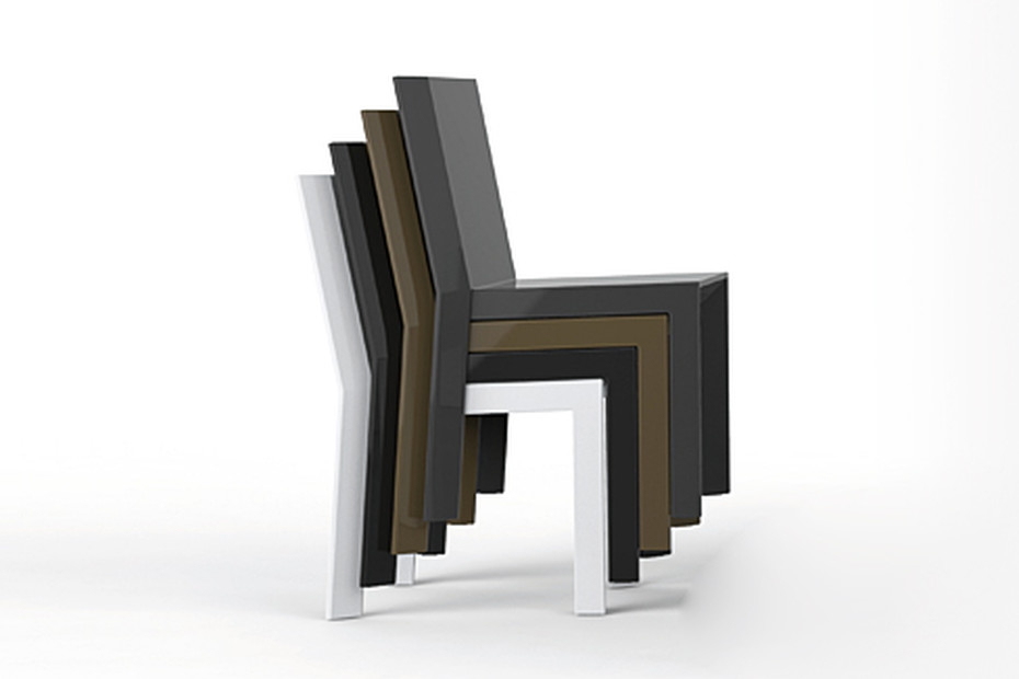 Frame Stuhl