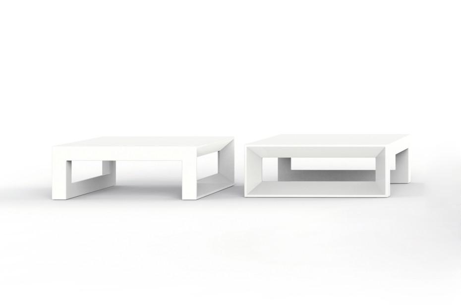 Frame Tisch