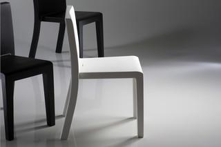 JUT Stuhl  von  VONDOM
