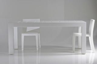 JUT Tisch 180  von  VONDOM