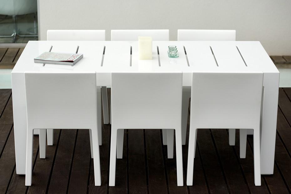 JUT Tisch 180