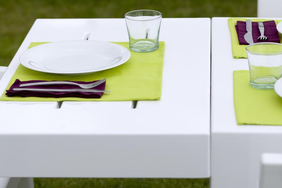 JUT Tisch 280