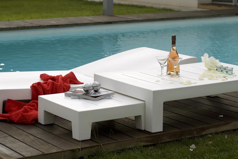 JUT Tisch 60