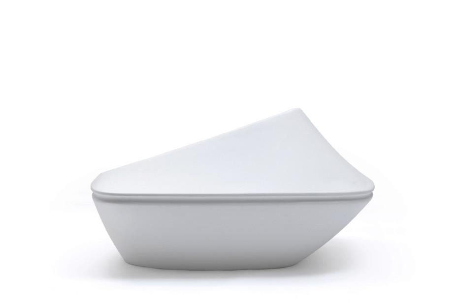 Ufo Sofa