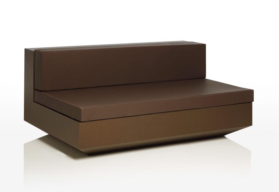 Vela bench