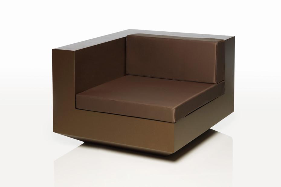 Vela lounge