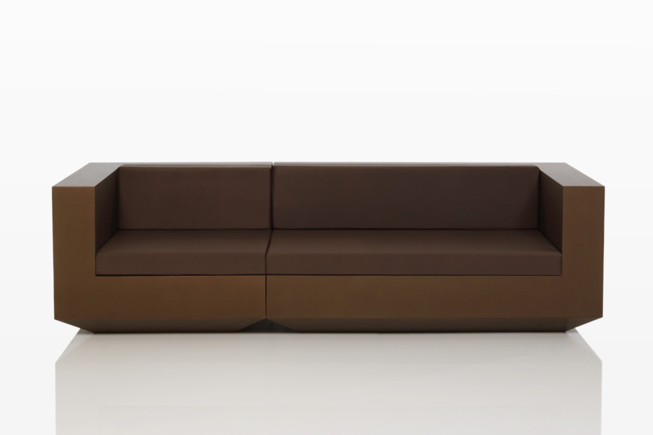 Vela sofa big