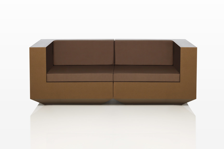 Vela sofa small