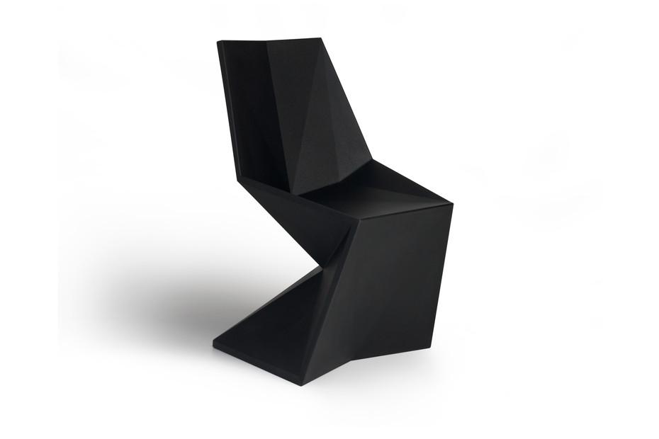 Vertex Stuhl