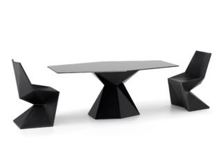 Vertex Tisch  von  VONDOM