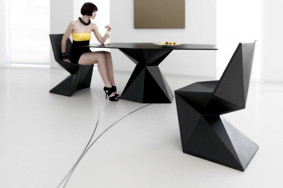 Vertex Tisch