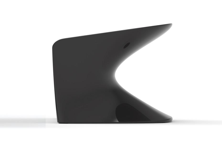 Wing Sessel