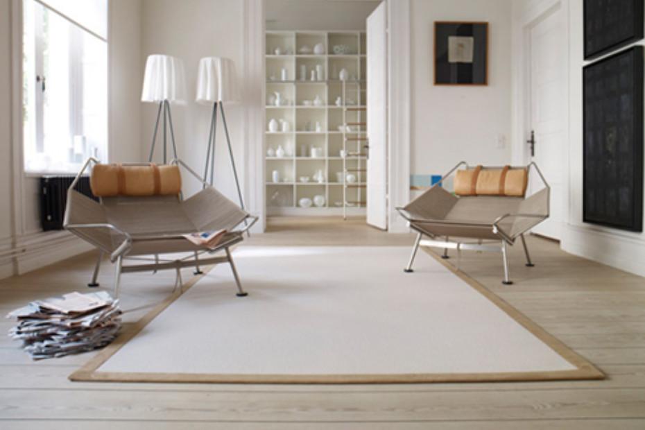 alva uni von vorwerk stylepark. Black Bedroom Furniture Sets. Home Design Ideas