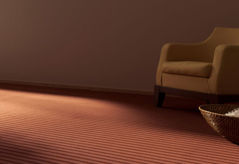 bisam effect von vorwerk stylepark. Black Bedroom Furniture Sets. Home Design Ideas