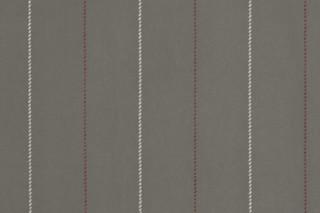 Forma Design 5E72  by  Vorwerk
