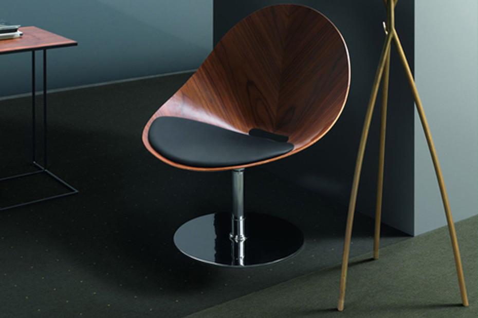 Forma Design SL