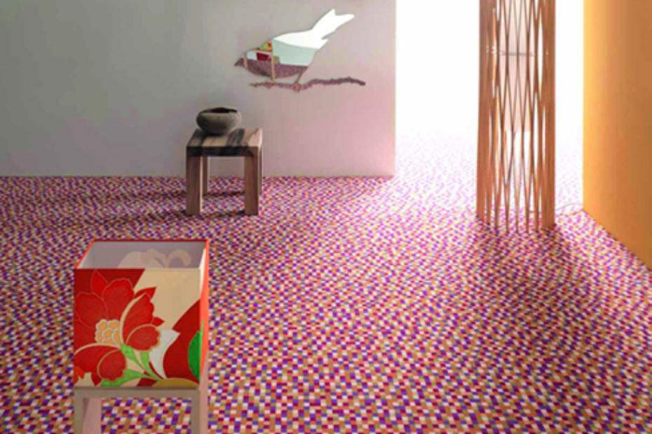 Kairo Design SL
