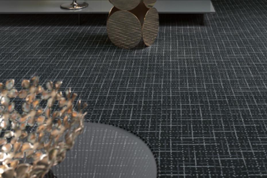 Levia Design 936G