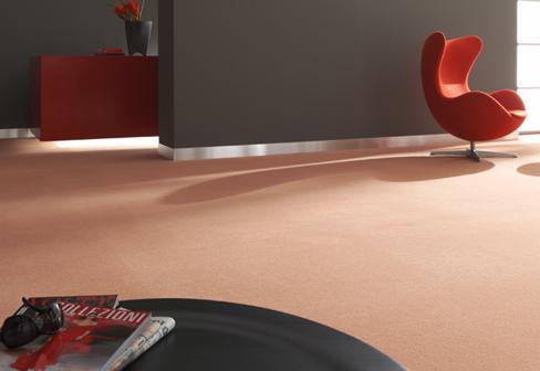 levia von vorwerk stylepark. Black Bedroom Furniture Sets. Home Design Ideas