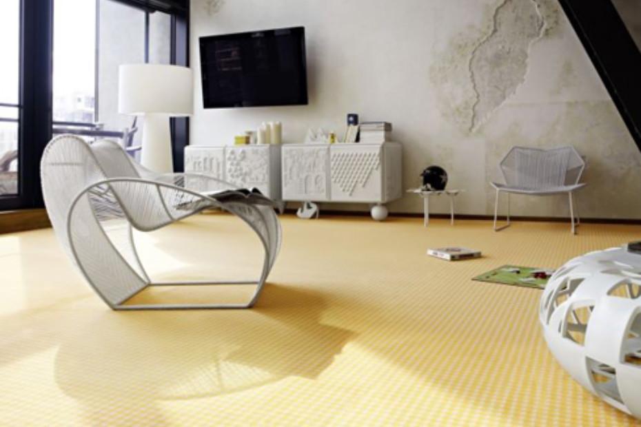 Modena Design 2D10