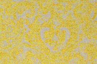 Modena Design 2D22  by  Vorwerk