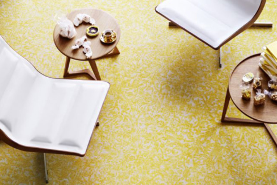 Modena Design 2D22