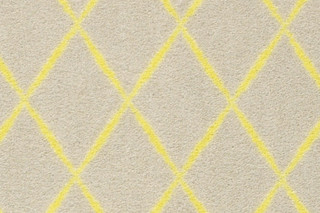 Modena Design 2D38  by  Vorwerk