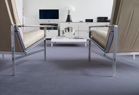 modena von vorwerk stylepark. Black Bedroom Furniture Sets. Home Design Ideas