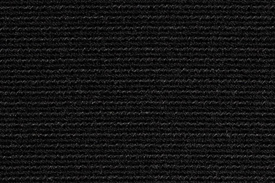Nandou Scale