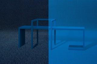 Nandou Webteppich  by  Vorwerk